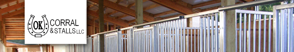 horse stalls, horse stall doors, fencing, gates, doors, corrals, equine stalls, horse stall, barn stalls, dutch doors, stall fronts, stall walls, horse barns, horse equipment, equine, hardware, sliding barn doors, horse arenas, cross-bucks, sliding hardware, Horse Fencing Systems, galvanized Horse Fencing, Horse Fences, Fence